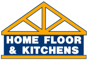 Home Floor And Kitchens